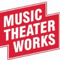 Music Theater Works Announces Changes to 2020 Season Photo