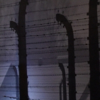 BWW Feature: AUSCHWITZ - NOT LONG AGO - NOT FAR AWAY at Union Station Photo