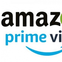 Amazon Prime Video Expands Local Original Content to Argentina, Chile and Colombia Photo