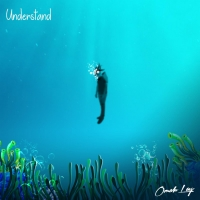 Omah Lay Shares Emotional Single 'Understand' Photo