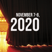 Virtual Theatre This Weekend: November 7-8- with Jessie Mueller, Armie Hammer and Mor Photo