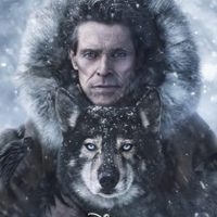 VIDEO: Willem Dafoe Stars in the Trailer for TOGO on Disney+