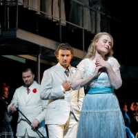 The Met Announces DON GIOVANNI, FAUST and More For Week 10 of Nightly Met Opera Strea Photo