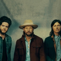 NEEDTOBREATHE Release New Song 'Banks' Photo