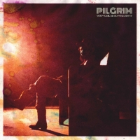 Pilgrim to Release 'No Offense, Nevermind, Sorry' Photo