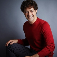 Lee Mead Announces Palladium Show To Celebrate 40th Birthday Photo