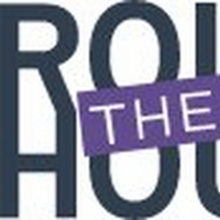 Round House Theatre to Offer Online Summer Camps