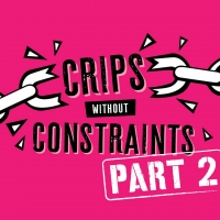 Cherylee Houston Joins Harriet Walter, Sharon D Clarke and More For CRIPS WITHOUT CONSTRAI Photo