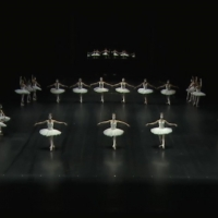 VIDEO: Paris Opera Ballet Broadcasts its Annual Fundraising Gala Photo