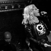 BWW Review: The More You Hear The More You Want From ORFEH: OR & MORE At Feinstein's/ Photo