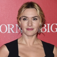 Kate Winslet to Receive Festival Tribute Award From Toronto International Film Festiv Photo