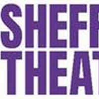 Sheffield Theatres Launches The Together Season Festival Photo