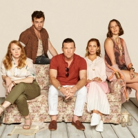 APPROPRIATE Premieres At Sydney Theatre Company Photo