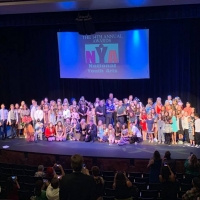 Musical Theatre Of Anthem Announces NYA Awards Photo