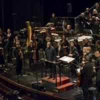 Oakland Symphony Announces Michael Morgan's 30th Anniversary Celebration Season Photo