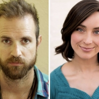 3-D Theatricals Announces Cast and Creative Team for ONCE Photo