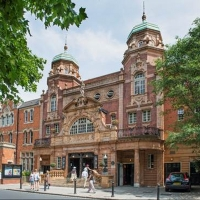 Richmond Theatre Is Set To Reopen On 25 September Photo