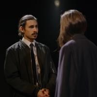 BWW Blog: Recent Atlantic Acting School Graduate Romain Mereau on Moving Across the World to Follow Your Dream