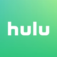 Hulu Will Distribute Documentary on Margaret Atwood