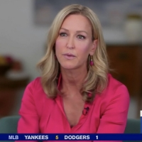 Lara Spencer Apologizes For Laughing at Prince George Taking Ballet Classes: 'The Com Photo