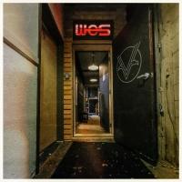 THE VEGABONDS Release New Live EP Photo