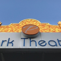 The Historic Park Theatre In Union City to Hold Open House And Ribbon Cutting; Perfor Photo