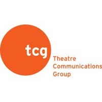 Nikkole Salter Announced as Chair of the Board For Theatre Communications Group Photo