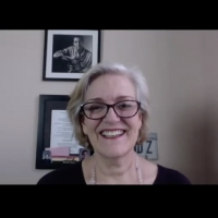 BWW TV: Cabaret Corner with Karen Mason