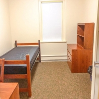 BWW Blog: A Few Dorm Room Must-Haves for This Upcoming Semester Photo