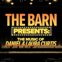 VIDEO: Watch The Barn Presents: The Music Of Daniel And Laura Curtis