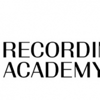 Recording Academy Partners With Berklee College Of Music & Arizona State University Photo