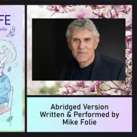NJ Rep Presents MY DEAD WIFE by Mike Folie Photo