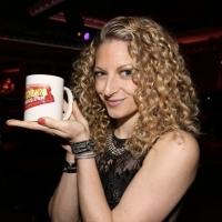 Wake Up With BWW 7/26: 25 NYC Attractions That Are Now Open, THE SIMPSONS to Premiere With Photo