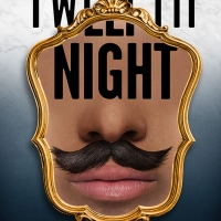 Globe/USD Shiley M.F.A. Program Present TWELFTH NIGHT