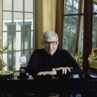 Barbra Streisand, Idina Menzel and More Announced as Presenters at Marvin Hamlisch In Photo