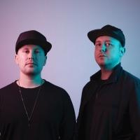 Kanine Remixes Hybrid Minds & DRS 'Don't Ever' Photo