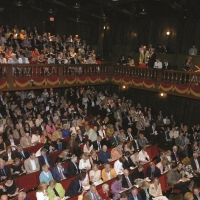 Westport Country Playhouse Opens For One-Night Screening On 90th Anniversary Photo