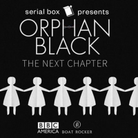 VIDEO: Hear a Sneak Peak of Tatiana Maslany Narrating ORPHAN BLACK: THE NEXT CHAPTER