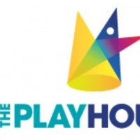 The Des Moines Community Playhouse Adds 15 Live Theatre Drive-In Performances Photo