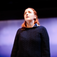 BWW Review: Burning Coal Theatre Company's GIRLS AND BOYS Photo