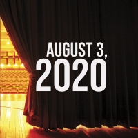 Virtual Theatre Today: Monday, August 3- with Cheyenne Jackson, Beth Leavel and More! Photo
