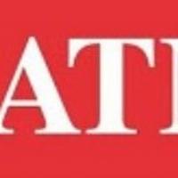 Ad Litteram Acquires ATMA Classique Label