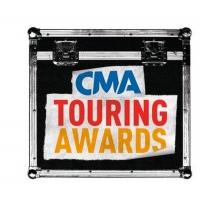2019 CMA TOURING AWARDS Nominations Announced Photo