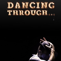 Theatre Dance Vietnam Presents DANCING THROUGH... Featuring Performers From HAMILTON, Photo