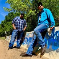 The Lacs Release Acoustic Version 'Left Of Me'