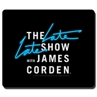 See a List of Upcoming Guests on THE LATE LATE SHOW WITH JAMES CORDEN