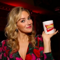 Wake Up With BWW 3/26: TONY AWARDS Rescheduled, Updates on CAROLINE, OR CHANGE and BIRTHDAY CANDLES, and More