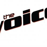 THE VOICE Announces Special Finale Performances Photo