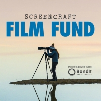 ScreenCraft/BondIt Media Capital Double-Down on Independent Filmmakers Photo