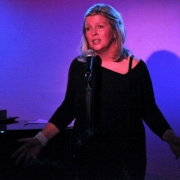 BWW Review: Susanne Mack's WHERE I BELONG at Don't Tell Mama Ponders a Question To Which All Know The Answer